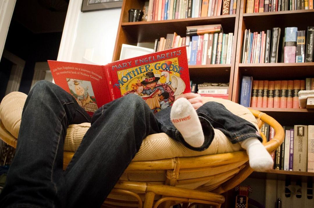 10 ideias para ter tempo de qualidade com os filhos 10