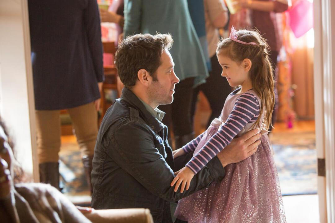 10 melhores maneiras de se manter próximo de sua filha enquanto ela cresce 07