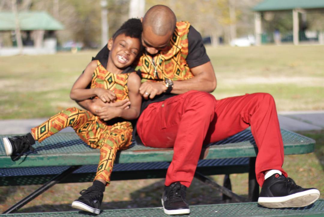 10 melhores maneiras de se manter próximo de sua filha enquanto ela cresce 10