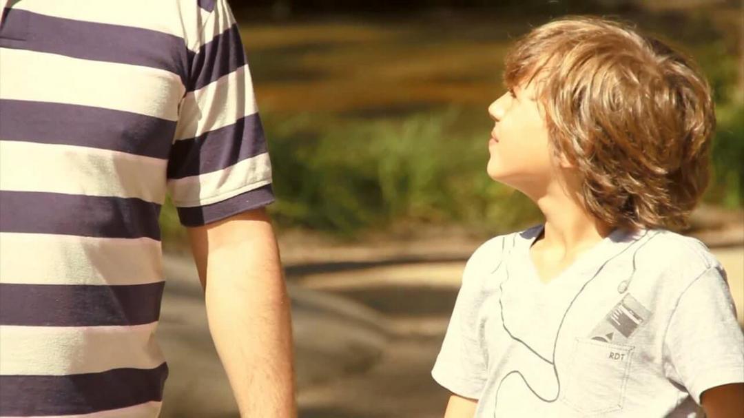 10 técnicas de disciplina positiva que funcionam bem para crianças - Papo de Pai