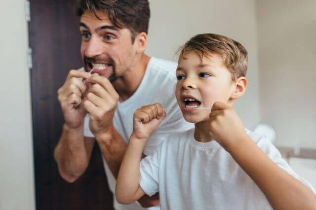 12 dicas para ajudar o pai de primeira viagem - Papo de Pai