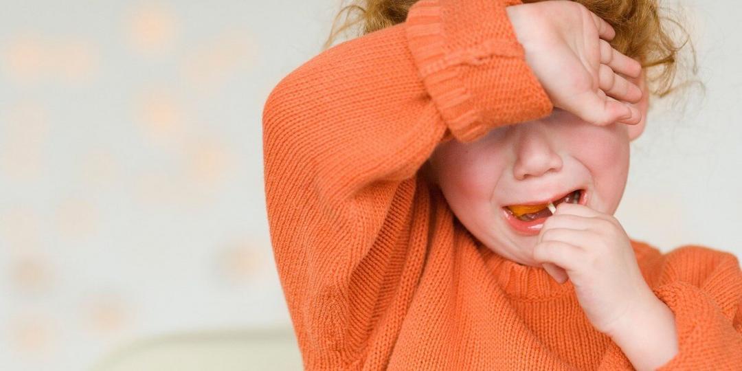 15 dicas infalíveis para lidar com ataques de raiva, birras e choramingos