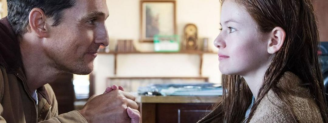 Linguagem do amor de seu filho: Entenda como funciona e aprenda a usá-la
