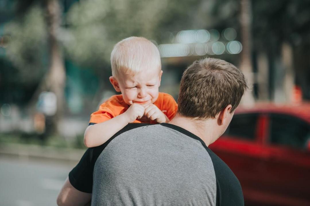 26 maneiras super simples de se conectar com o seu bebê desde os primeiros dias - Papo de Pai