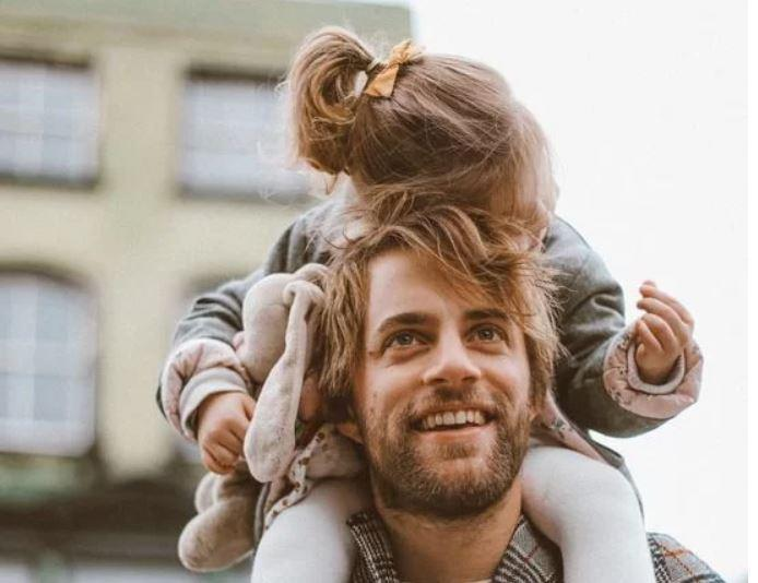 Conheça 6 dicas para saber se o seu filho está mentindo