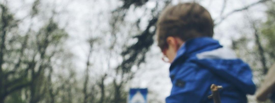 7 frases que podem destruir seus filhos