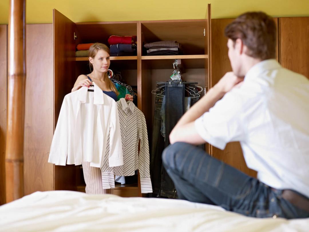 38 dicas rápidas e simples para se tornar um marido melhor - Papo de Pai
