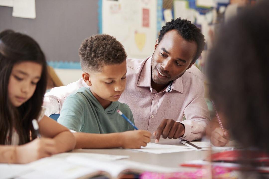 5 lições do meu pai sobre como ser um bom homem - Papo de Pai