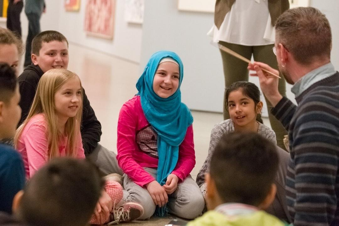 5 passos para ensinar empatia aos seus filhos - papodepai.com