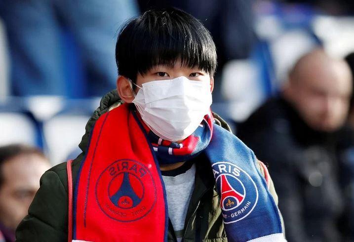 Queremos saber: Nossos filhos precisam mesmo usar máscara em público?