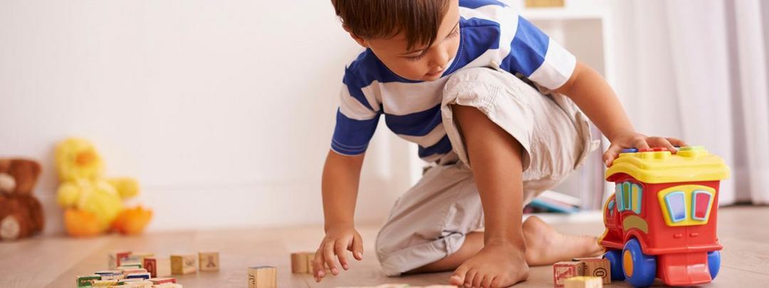 5 coisas que você não deveria dizer para pais de filhos únicos