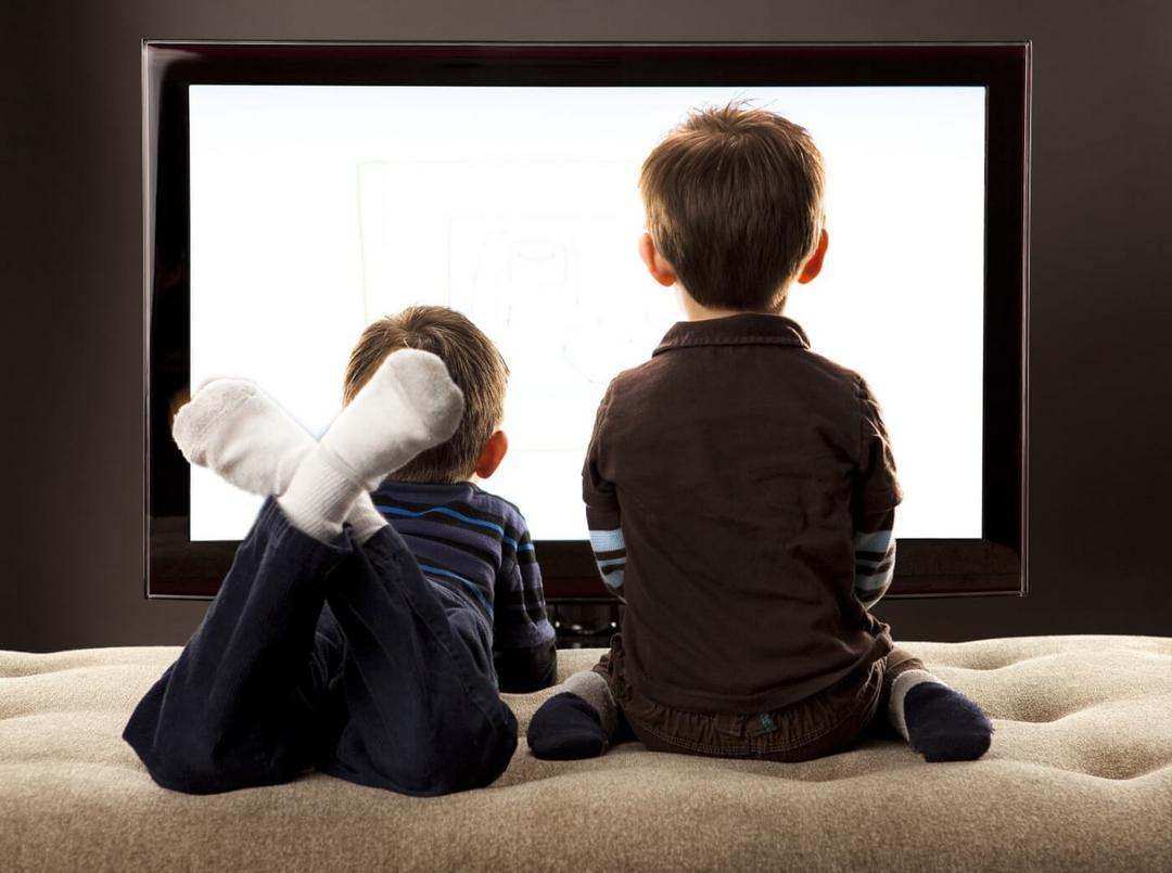 6 dicas para lidar com crianças que não gostam de ouvir - 06