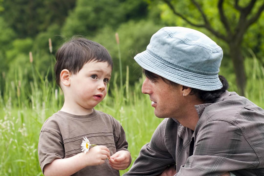 6 dicas para lidar com crianças que não gostam de ouvir - 05