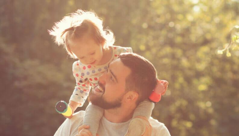 7 Frases que um pai nunca deveria dizer ao seu filho - Papo de Pai
