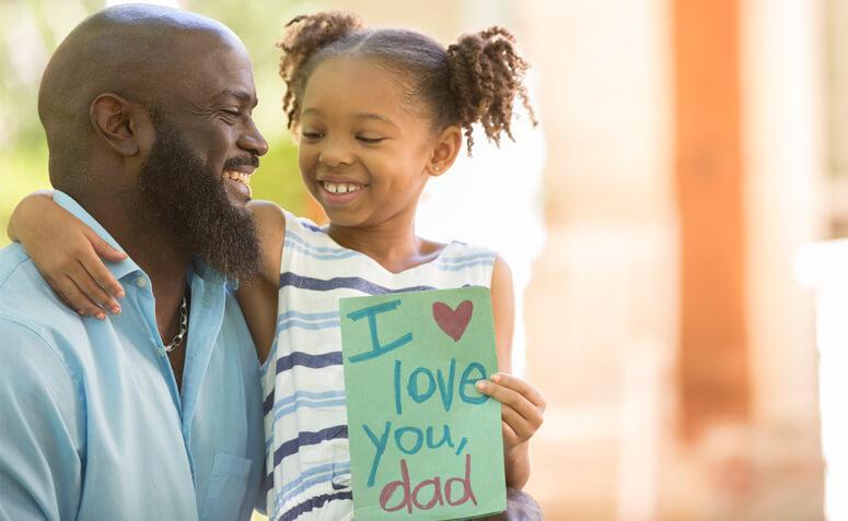 7 coisas que todos os meninos deveriam ouvir do pai - Papo de Pai