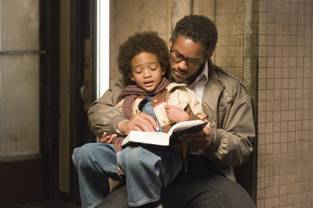 7 filmes sobre as diferentes visões da paternidade - Papo de Pai