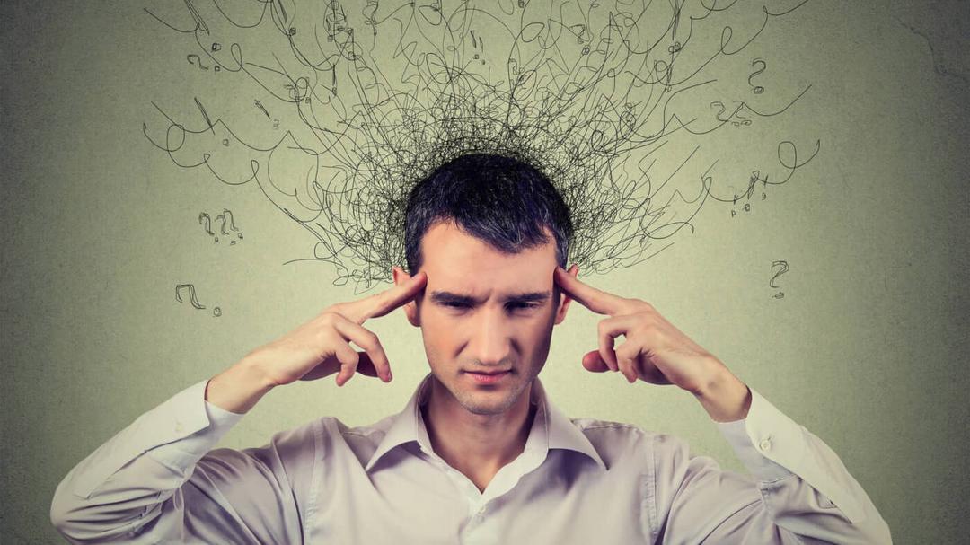 8 dicas para acalmar a mente ansiosa de um pai - Papo de Pai