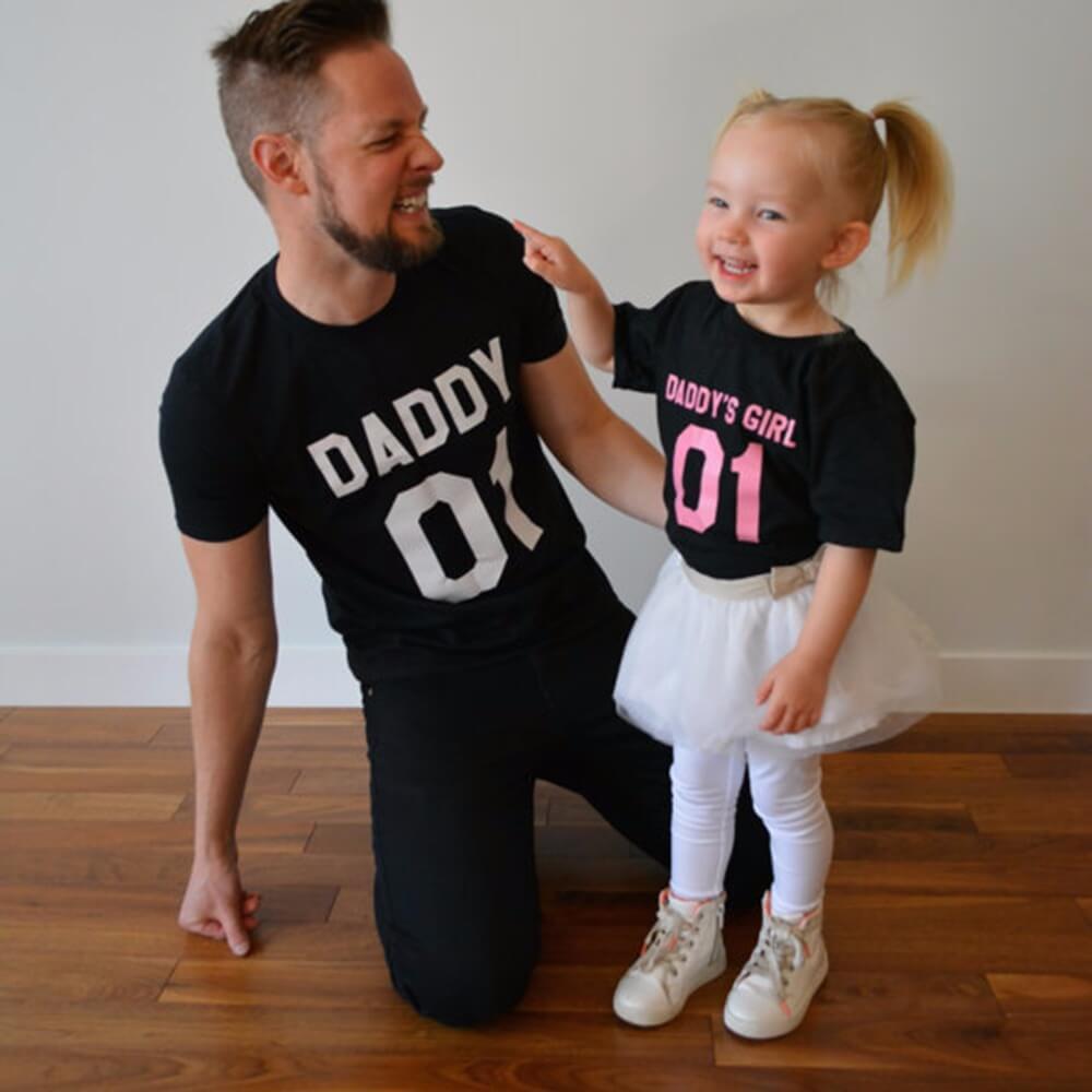 8 formas de evitar que sua filha seja sexualizada precocemente - Papo de Pai