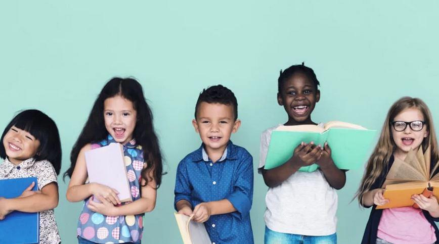 Você sabe diferenciar autismo e atrasos de desenvolvimento?