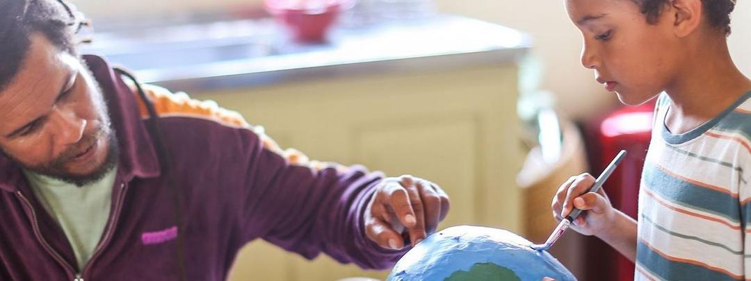 Será que nossos filhos perderam o ano?