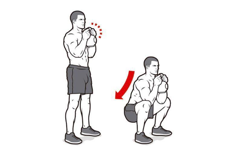 Assim é o plano de treino de Jason Mamoa - Papo de Pai