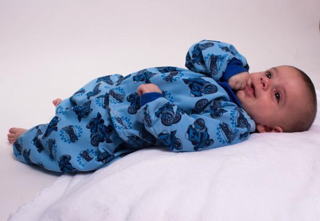 Black Fralda, a Black Friday com descontos de produtos para bebês - Papo de Pai