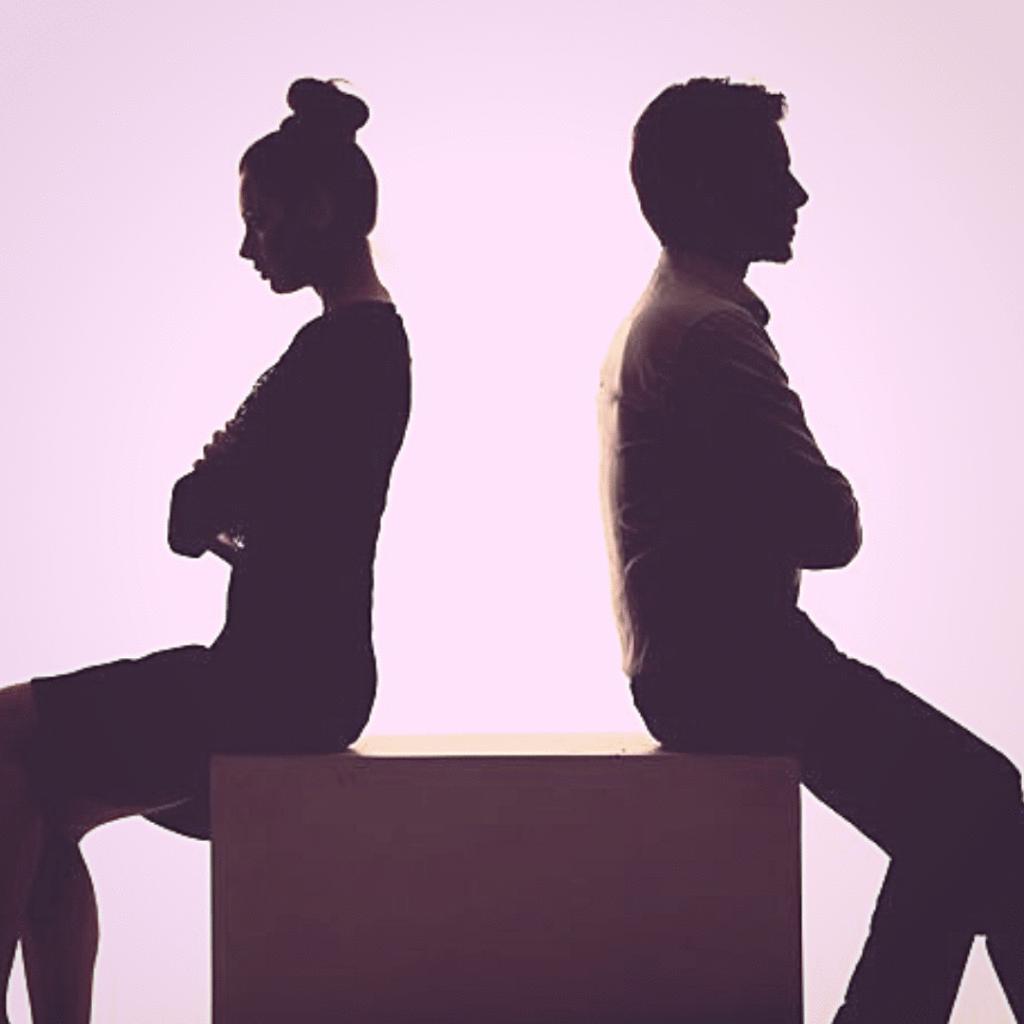 Exclusivo! Pesquisa por termo relacionado a divórcio tem crescimento de quase 10.000% no Google durante a quarentena - Papo de Pai