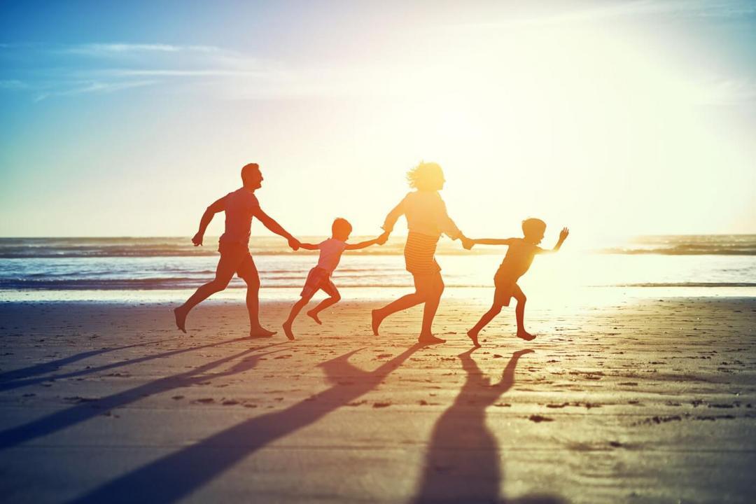 Dicas para ajudar um pai durante as férias - Papo de Pai