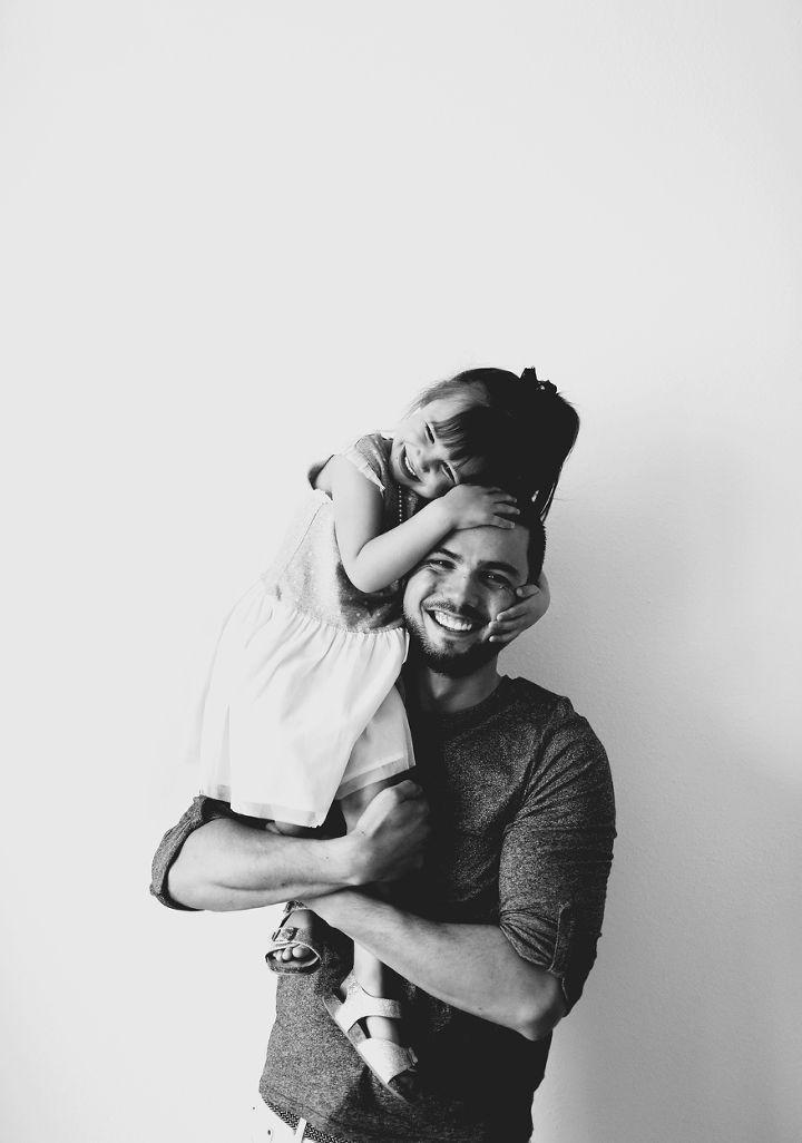 Conheça 6 dicas para saber se o seu filho está mentindo - Papo de Pai