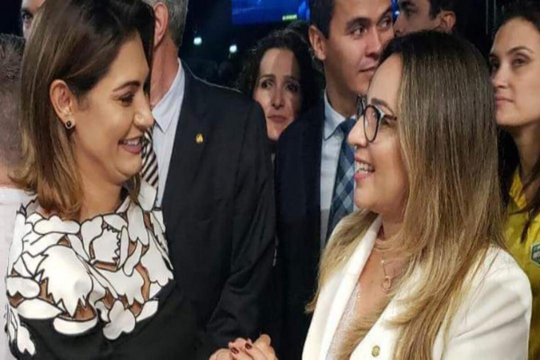 Lei Romeu Mion, que garante direitos aos portadores de Autismo, é sancionada por Bolsonaro - Papo de Pai