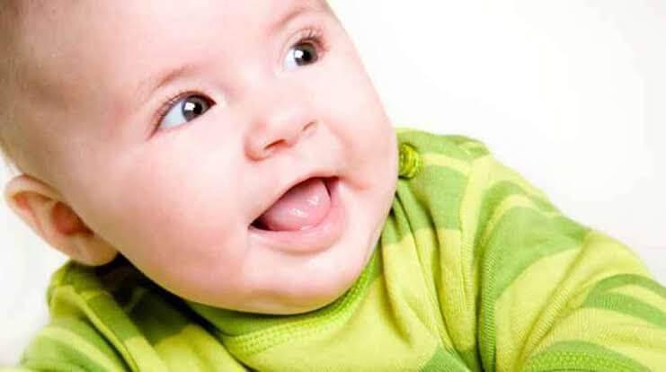 Marcos de Desenvolvimento Saiba o que acontece no primeiro ano da criança - Papo de Pai