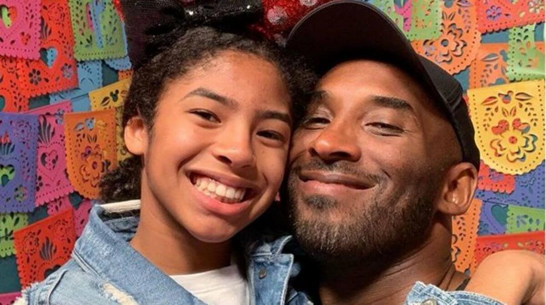 O adeus a Kobe Bryant e o que devemos pensar sobre a vida - Papo de Pai