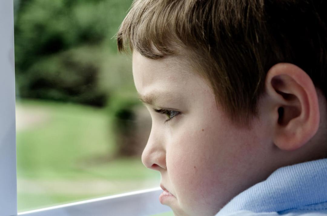 Os cuidados que os pais devem ter para não criar filhos narcisistas - Papo de Pai