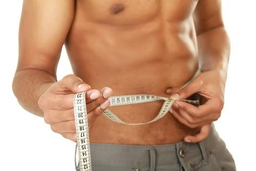 Os efeitos nada óbvios da perda de peso - Papo de Pai