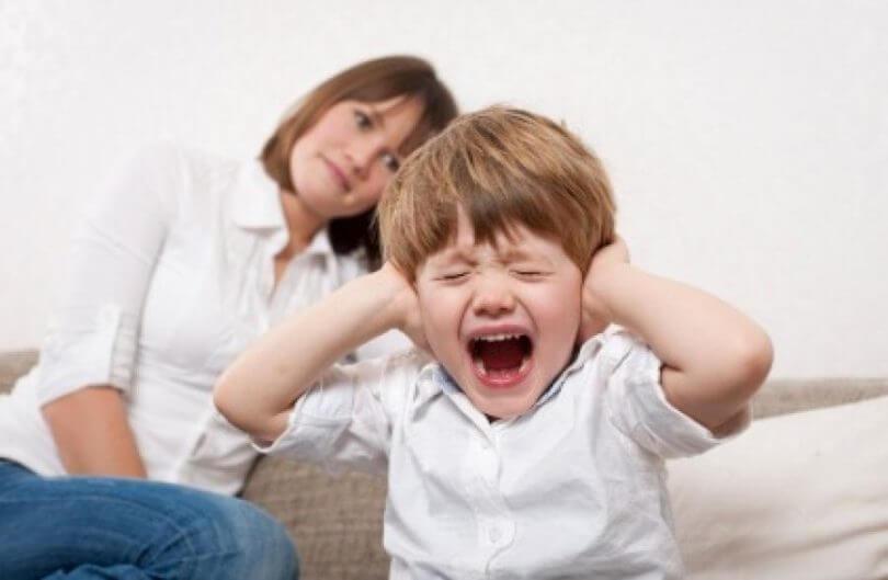Para educar seus filhos é necessário saber dizer Não! - Papo de Pai
