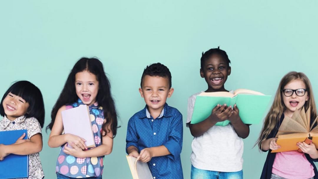 Você sabe diferenciar autismo e atrasos de desenvolvimento? - Papo de Pai