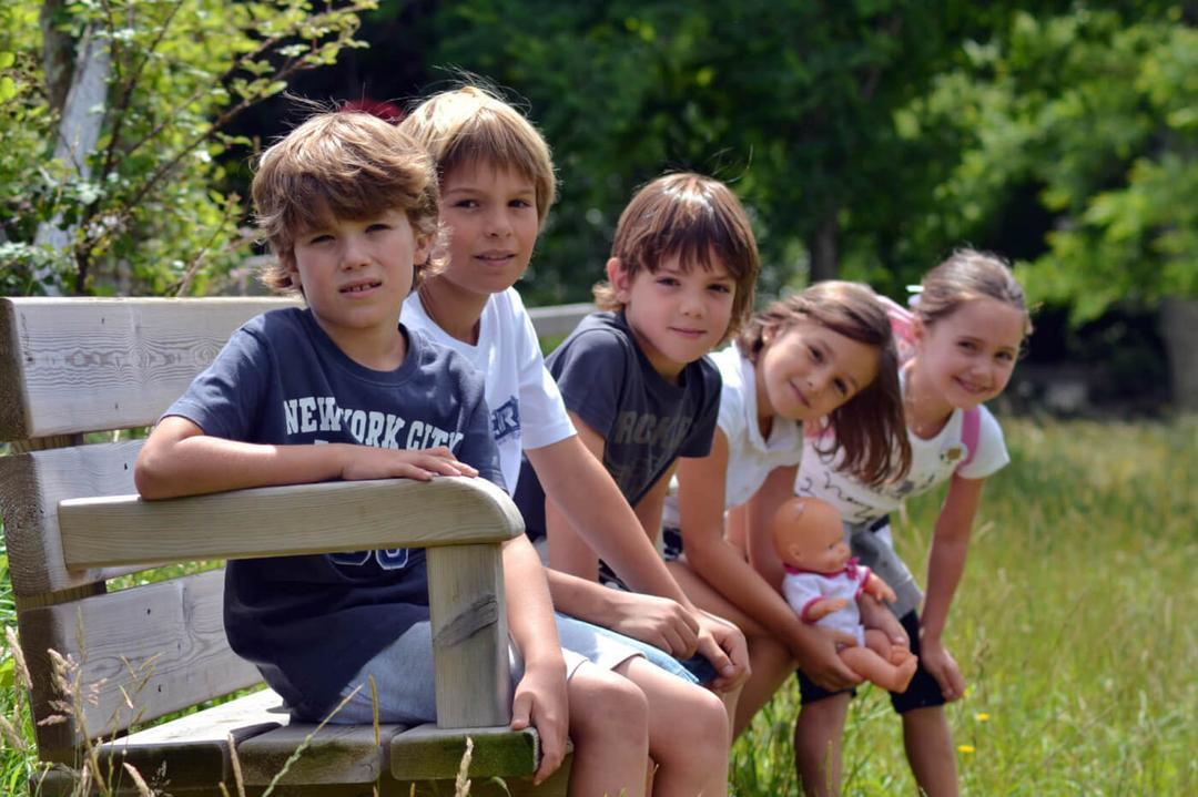 Primos, uma amizade essencial em nossas vidas - Papo de Pai