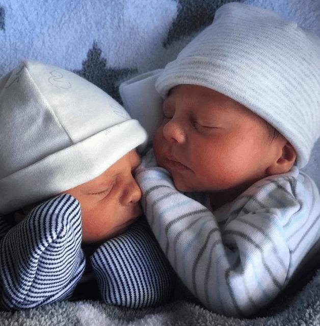 Relato de mãe sobre mudança do corpo após gestação dos filhos viraliza por um motivo especial - Papo de Pai