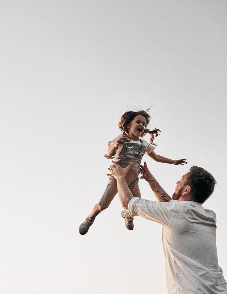 Quarto Cheio, por Marcos Piangers - Papo de Pai