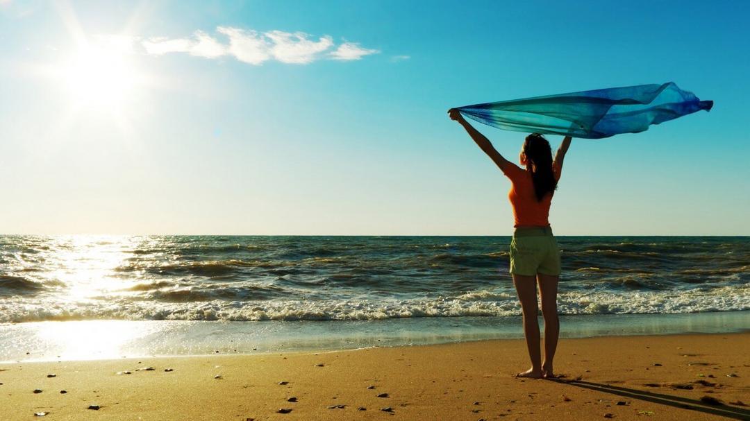 Toda mulher deve tirar férias do seu papel de mãe - Papo de Pai