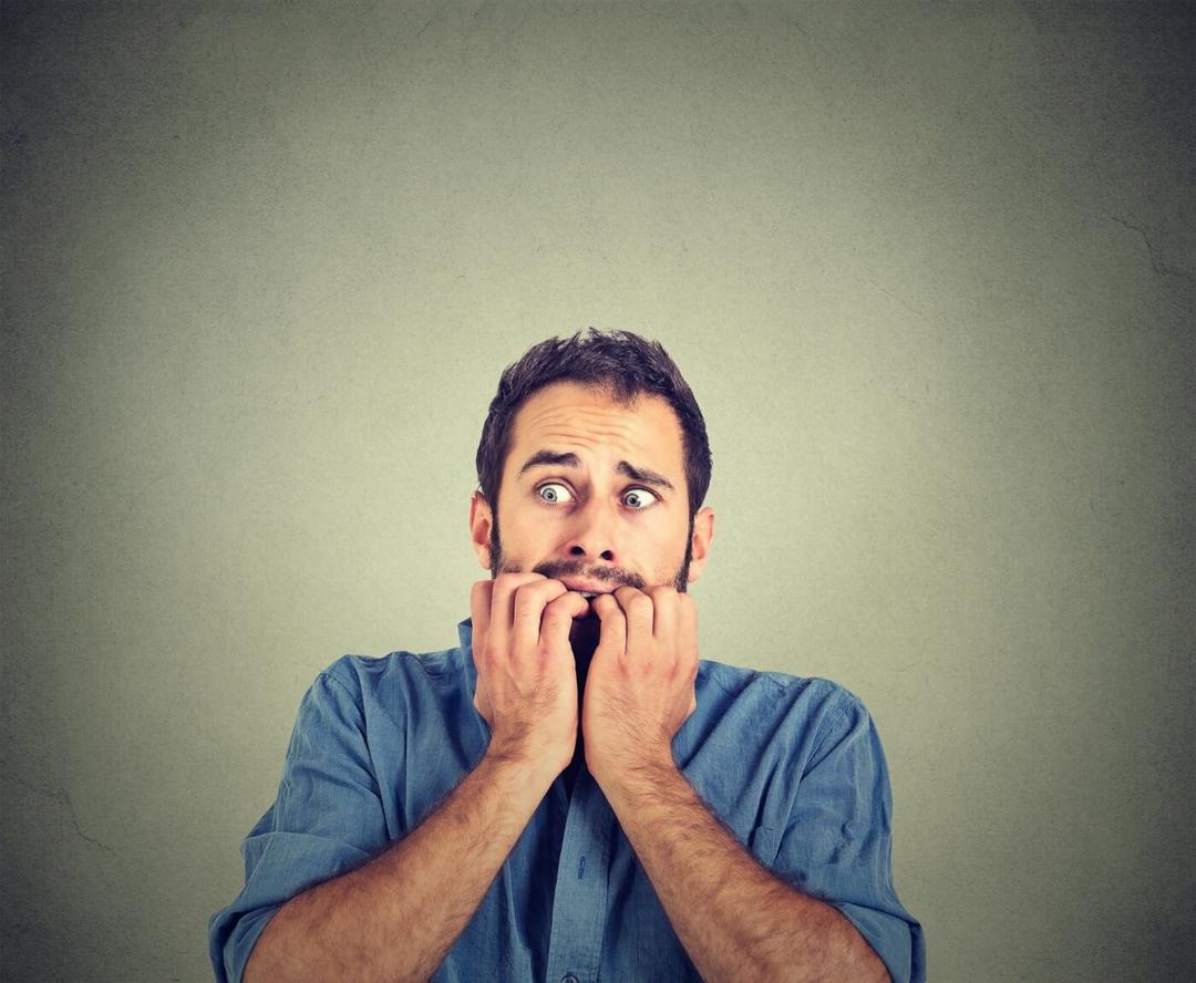 Tudo que um pai precisa saber para se prevenir do Coronavírus sem paranoia! - Papo de Pai