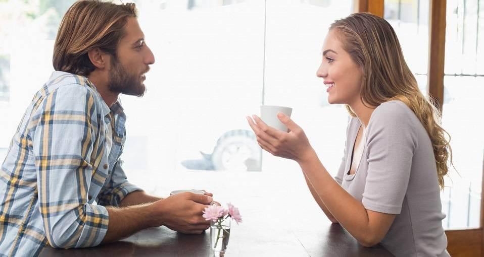 Um novo estudo constata que os homens tendem a usar uma linguagem mais abstrata do que as mulheres - Papo de Pai
