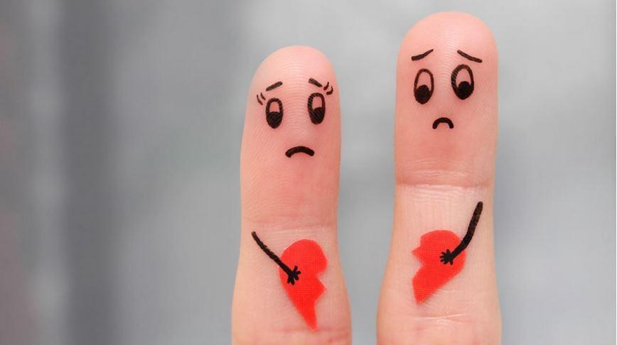 China aprova lei que faz casais repensarem divórcio antes da separação