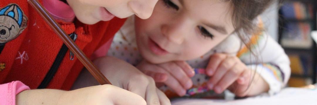 5 ferramentas que ajudam a estimular o aprendizado infantil