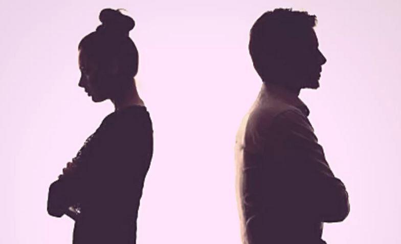 Pesquisa relacionada a divórcio tem crescimento de quase 10.000% no Google durante a quarentena