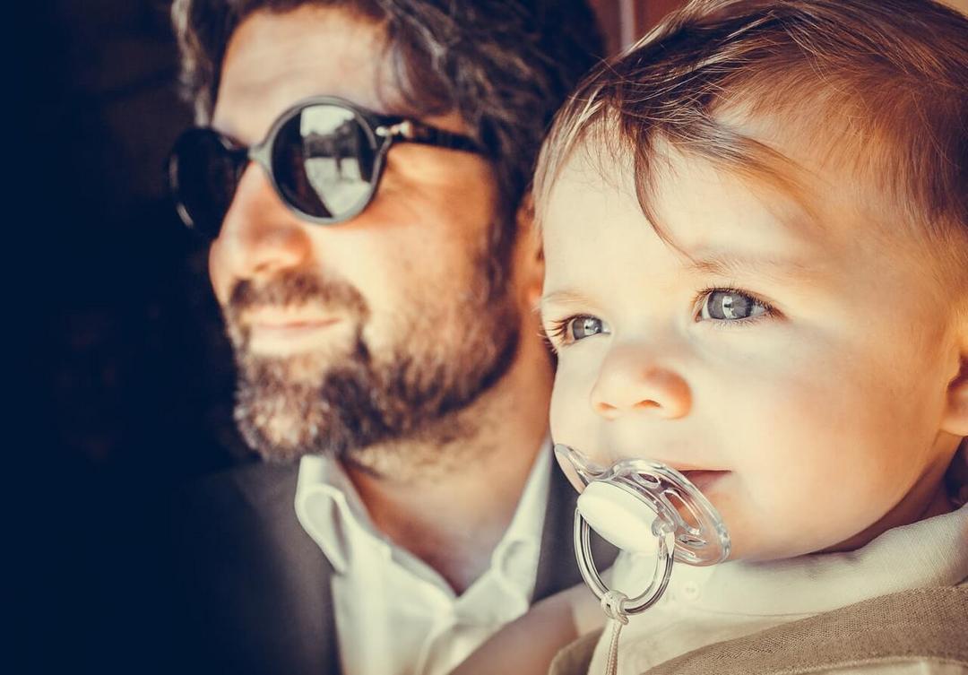 As 10 maiores surpresas dos pais de primeira viagem - Papo de Pai