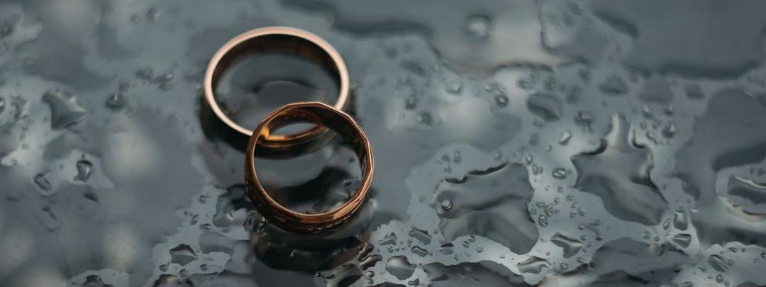 Dicas simples para um processo de divórcio mais ameno