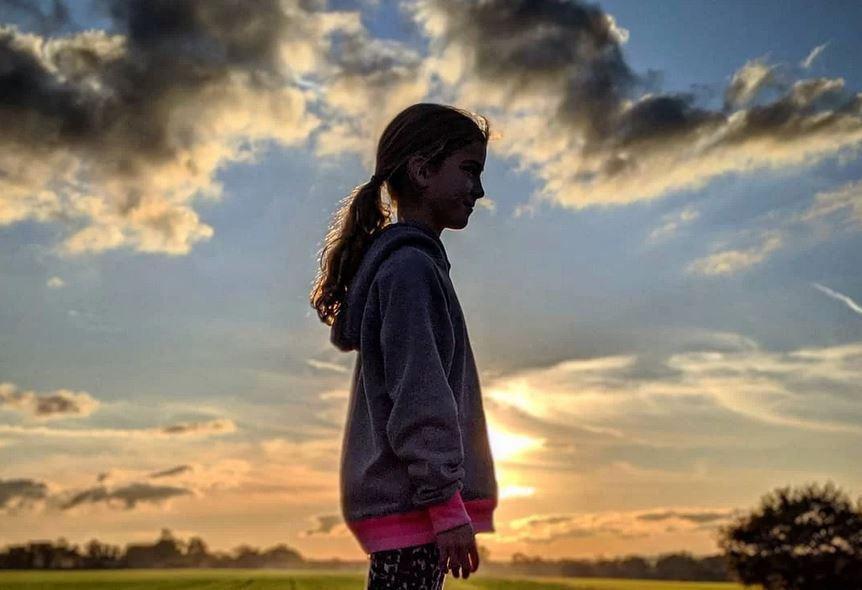 5 dicas para ajudar pais e filhas adolescentes a ficarem mais próximos