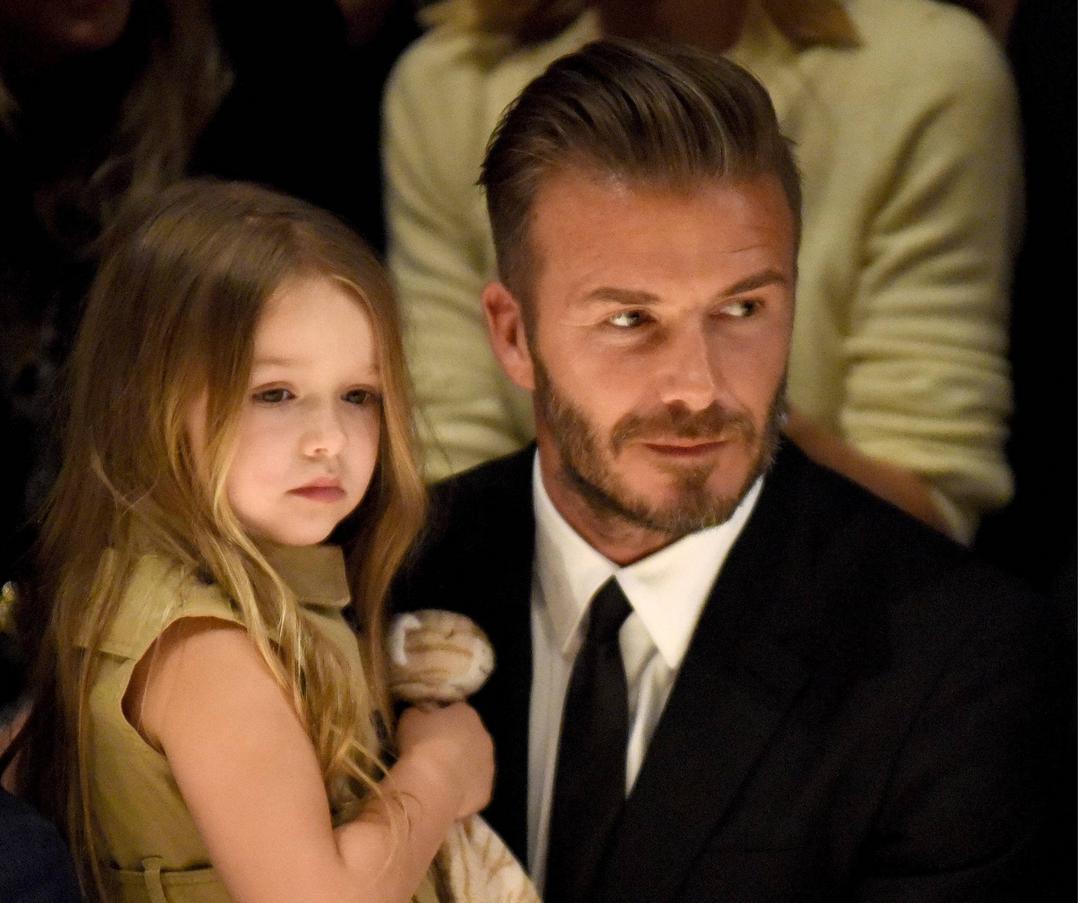 Como explicar a má intenção dos homens para sua filha? - Papo de Pai