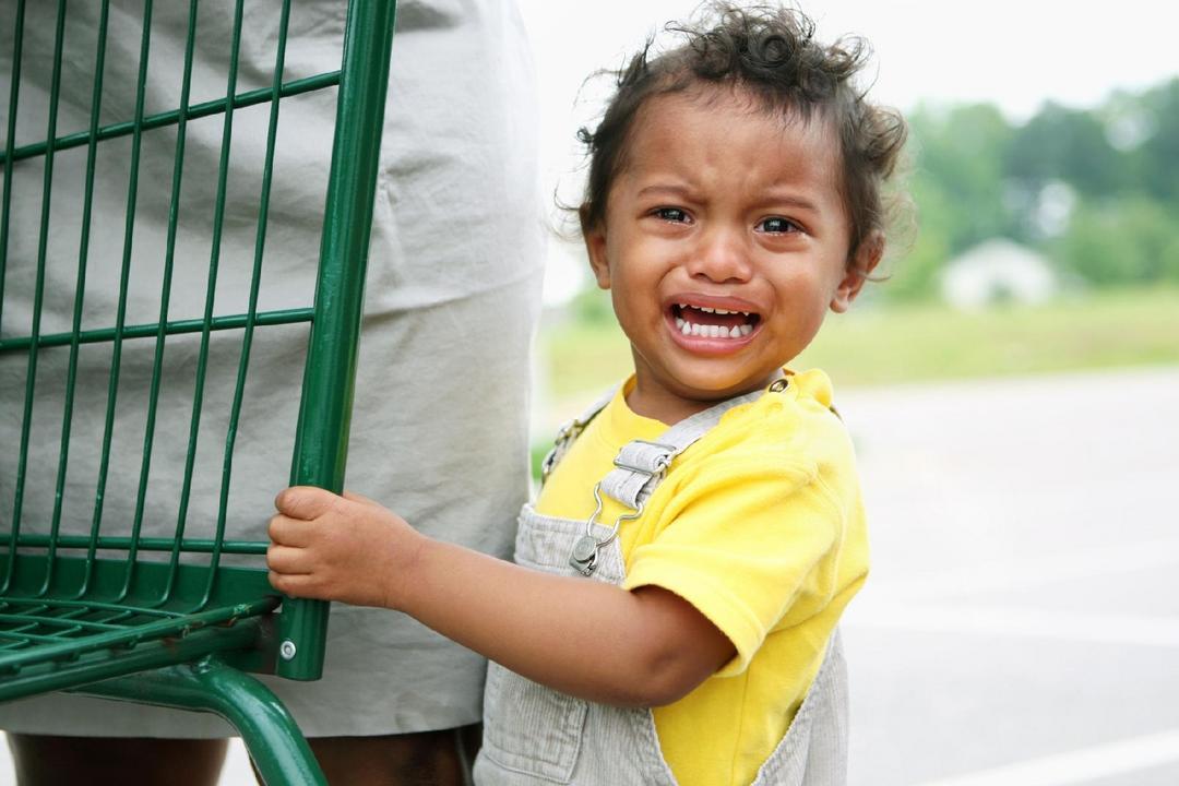 O que estou fazendo com meu filho quando grito? - Papo de Pai